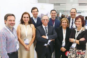 38ª Reunião Anual da SPAIC na JustNews