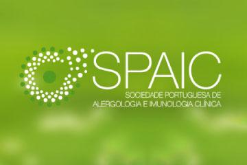 Entrevista NewsFarma a Propósito da 38ª Reunião Anual da SPAIC