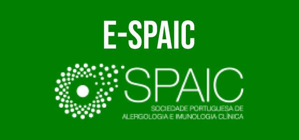 E-learning e Webinars SPAIC