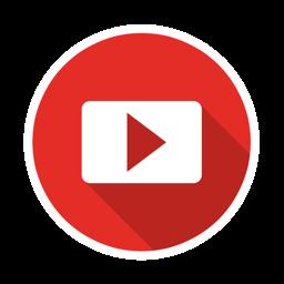 Youtube - SPAIC
