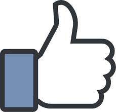 Facebook - Grupo de Interesse Asma e Alergia no Desporto