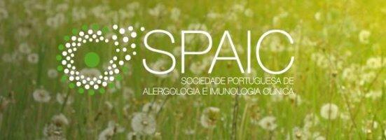 39ª Reunião Anual da SPAIC