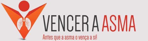"""Celebração do dia Mundial da Asma - """"Vencer a Asma"""""""
