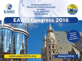 EAACI 2016