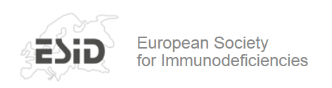 ESID SUMMER SCHOOL for Primary Immunodeficiency Diseases