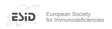 ESID SUMMER SCHOOL for Primary Immunodeficiency Diseases