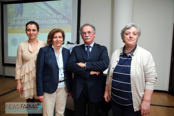 13ª Reunião Anual da Primavera - Aveiro