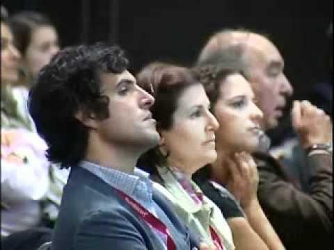XXIX Congresso SPAIC - Dia 2