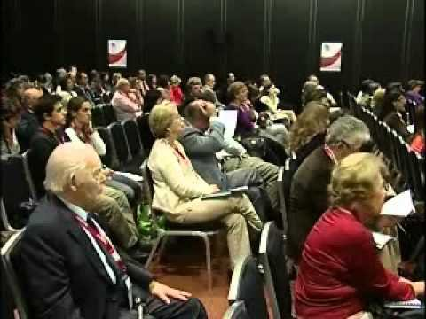 XXIX Congresso SPAIC - Dia 3