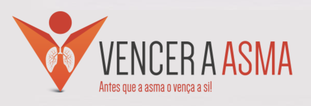 Campanha Vencer a Asma -TVI - Diário da Manhã