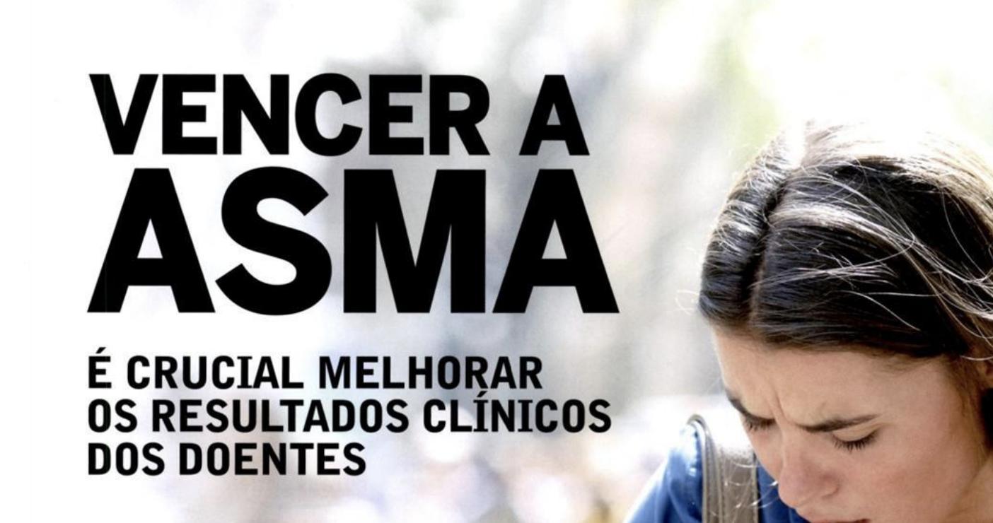 Saúde e Bem-Estar, 05/03/20- Vencer a Asma