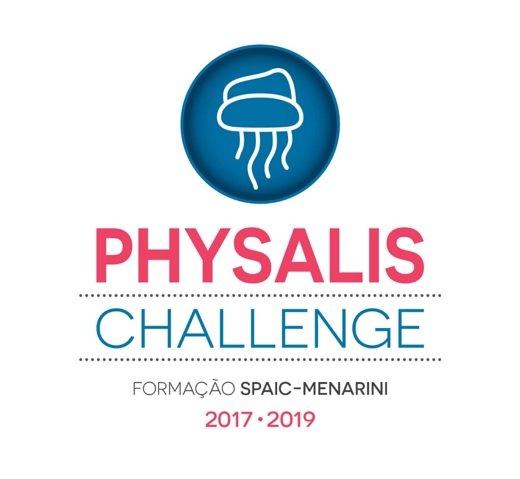 3º Módulo Physalis Challenge, 24 e 25 de Fevereiro de 2018