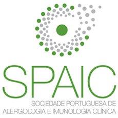 38ª Reunião Anual da SPAIC – Trabalhos Premiados