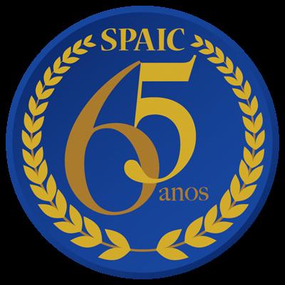 65º Aniversário da SPAIC