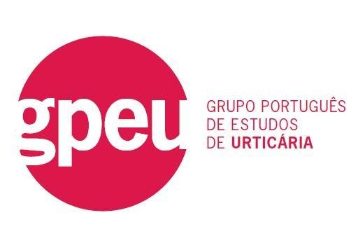 Abordagem Diagnóstica e Terapêutica da Urticária Crónica Espontânea: Recomendações em Portugal