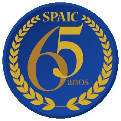 Antigos Presidentes da SPAIC partilham a sua experiência