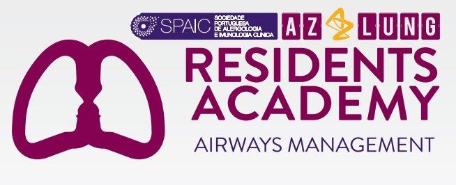 AZ- Lung Residents Academy