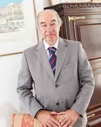 Óbito Dr. Celso Chieira