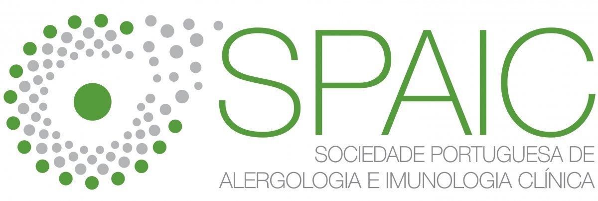 Direção e Corpos Sociais da SPAIC - Triénio 2017/2019