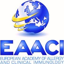 European Network on Drug Allergy Meeting - Porto, 12 e 13 de Outubro de 2018