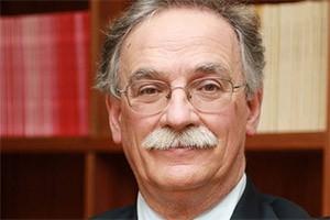 Professor Doutor Luís Delgado galardoado com a mais alta distinção da EAACI