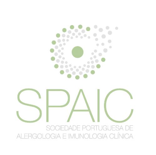 SPAIC alerta para falta de imunoglobulina nos hospitais portugueses